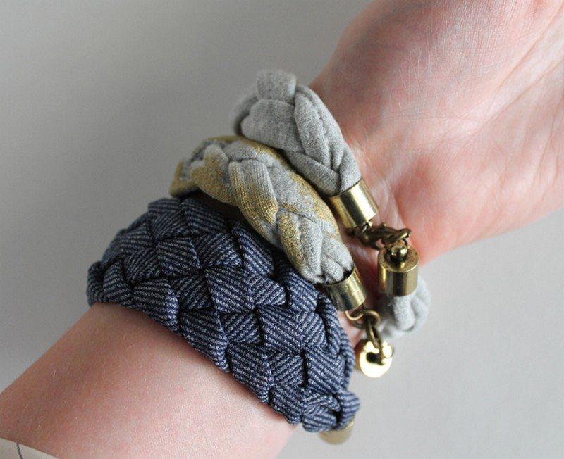 Bracelet Ideas for Kids