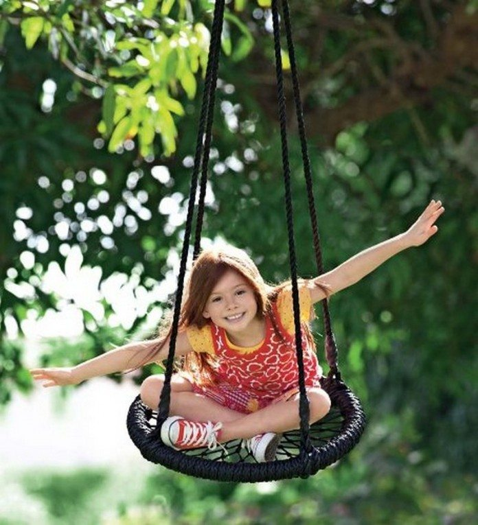 Swing Ideas